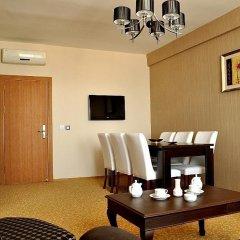 Amazon Aretias Hotel Турция, Гиресун - отзывы, цены и фото номеров - забронировать отель Amazon Aretias Hotel онлайн фото 14