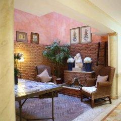Отель As Janelas Verdes, a Lisbon Heritage Collection интерьер отеля фото 3