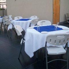 Sunbeam Hotel Габороне помещение для мероприятий фото 2