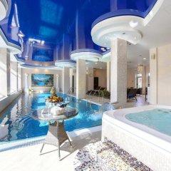 Гостиница Ринг Премьер Отель в Ярославле - забронировать гостиницу Ринг Премьер Отель, цены и фото номеров Ярославль бассейн