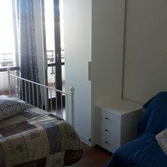 Отель Exclusive Private Use Apartment Италия, Падуя - отзывы, цены и фото номеров - забронировать отель Exclusive Private Use Apartment онлайн комната для гостей фото 5
