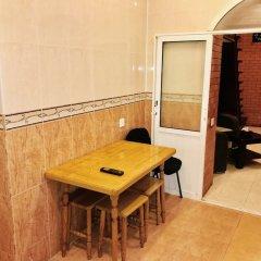 Отель Check-in in the Old City Азербайджан, Баку - отзывы, цены и фото номеров - забронировать отель Check-in in the Old City онлайн фото 18