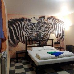 Hostel Putnik Ярославль гостиничный бар