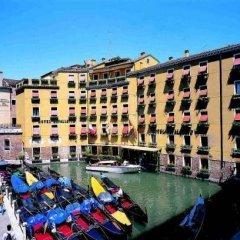 Отель Albergo Cavalletto & Doge Orseolo Италия, Венеция - 13 отзывов об отеле, цены и фото номеров - забронировать отель Albergo Cavalletto & Doge Orseolo онлайн фото 4