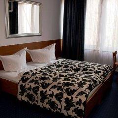 Отель Pension ABC комната для гостей фото 3