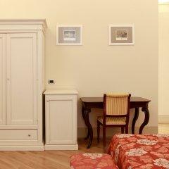 Отель Casa Isolani Piazza Maggiore 1.0 Италия, Болонья - отзывы, цены и фото номеров - забронировать отель Casa Isolani Piazza Maggiore 1.0 онлайн удобства в номере