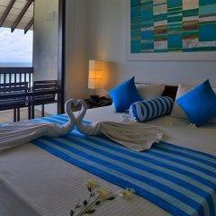 Отель Temple Tree Resort & Spa Шри-Ланка, Индурува - отзывы, цены и фото номеров - забронировать отель Temple Tree Resort & Spa онлайн комната для гостей фото 5