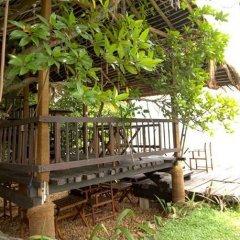 Отель Amagi Lagoon Resort & Spa фото 10