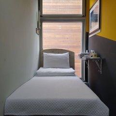 Отель 24 Guesthouse Dongdaemun Южная Корея, Сеул - отзывы, цены и фото номеров - забронировать отель 24 Guesthouse Dongdaemun онлайн спа