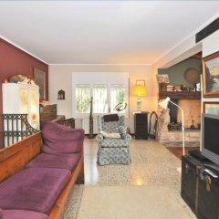 Отель Villa Antic Испания, Льорет-де-Мар - отзывы, цены и фото номеров - забронировать отель Villa Antic онлайн развлечения