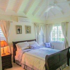 Отель Summer Shades at Richmond Estate комната для гостей фото 2