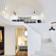 Отель Kasimatis Suites Греция, Остров Санторини - отзывы, цены и фото номеров - забронировать отель Kasimatis Suites онлайн удобства в номере