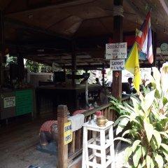 Отель Save Bungalow Koh Tao Таиланд, Мэй-Хаад-Бэй - отзывы, цены и фото номеров - забронировать отель Save Bungalow Koh Tao онлайн гостиничный бар