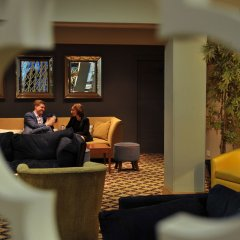 Antoinette Hotel Wimbledon интерьер отеля фото 2