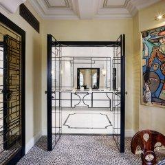 Milestone Hotel Kensington ванная фото 2