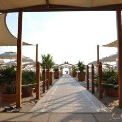 Отель Mocambo Италия, Риччоне - отзывы, цены и фото номеров - забронировать отель Mocambo онлайн фото 10