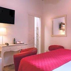 Отель Le Stanze Dei Medici Италия, Флоренция - отзывы, цены и фото номеров - забронировать отель Le Stanze Dei Medici онлайн фото 8