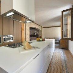 Отель Guerrazzi Apartment Италия, Болонья - отзывы, цены и фото номеров - забронировать отель Guerrazzi Apartment онлайн в номере