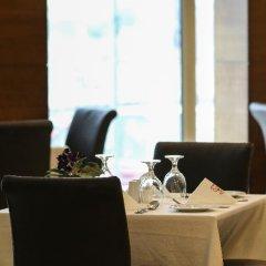 Отель Retaj Hotel Иордания, Амман - отзывы, цены и фото номеров - забронировать отель Retaj Hotel онлайн в номере фото 2