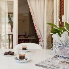 Отель La Siesta Salou Resort & Camping ванная