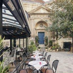 Отель Lumen Paris Louvre Франция, Париж - 10 отзывов об отеле, цены и фото номеров - забронировать отель Lumen Paris Louvre онлайн фото 5