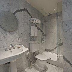 Отель The Stay Bosphorus ванная