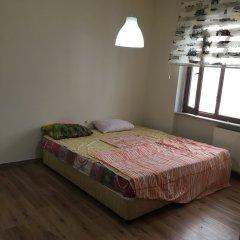 Апартаменты Akdag Apartment комната для гостей фото 5