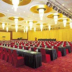Отель Hua Du Китай, Пекин - отзывы, цены и фото номеров - забронировать отель Hua Du онлайн помещение для мероприятий фото 2