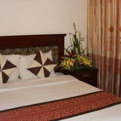 Отель Bounjour Viet Nam Вьетнам, Ханой - отзывы, цены и фото номеров - забронировать отель Bounjour Viet Nam онлайн комната для гостей