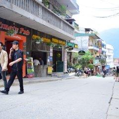 Phuong Nam Mountain View Hotel фото 9