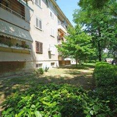 Апартаменты Apartment Dalibor фото 3