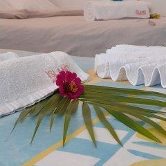 Отель Island Accommodation Nadi Фиджи, Вити-Леву - отзывы, цены и фото номеров - забронировать отель Island Accommodation Nadi онлайн в номере фото 2