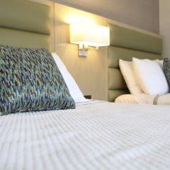 Отель GreenTree Pasadena Inn США, Пасадена - отзывы, цены и фото номеров - забронировать отель GreenTree Pasadena Inn онлайн фото 6
