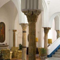 Отель Palumbo Италия, Равелло - отзывы, цены и фото номеров - забронировать отель Palumbo онлайн развлечения