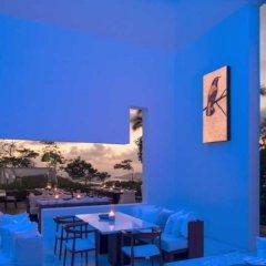 Отель Encanto фото 4