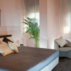 Отель c-hotels Comtur комната для гостей фото 5