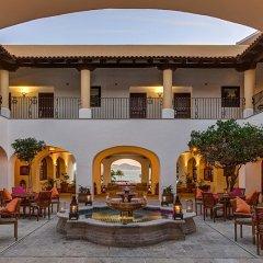 Отель Casa Del Mar Condos фото 7