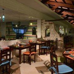 Отель Catalonia Punta Cana - All Inclusive Доминикана, Пунта Кана - отзывы, цены и фото номеров - забронировать отель Catalonia Punta Cana - All Inclusive онлайн фото 12