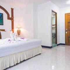 Отель Baan Paradise фото 2