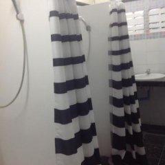 Отель Ben @ Lek Gay Friendly Guesthouse ванная