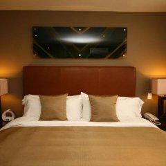 Отель The Place Corporate Rentals Мехико комната для гостей фото 2