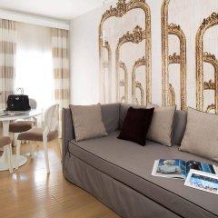 Отель Via Del Corso Home Рим комната для гостей фото 5