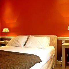 Отель Semeli Hotel Греция, Афины - отзывы, цены и фото номеров - забронировать отель Semeli Hotel онлайн комната для гостей фото 4