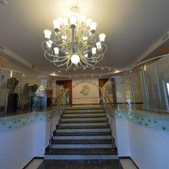 Unique Hotel фото 2