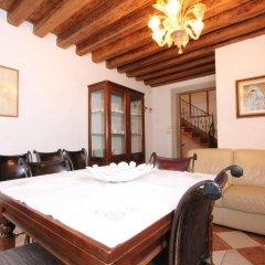 Отель City Apartments Rialto Италия, Венеция - отзывы, цены и фото номеров - забронировать отель City Apartments Rialto онлайн комната для гостей фото 3