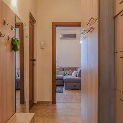 Апартаменты FM Deluxe 1-BDR Apartment - Iconic Donducov Boulevard София фото 11