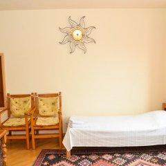 Hotel Mirhav Горис детские мероприятия