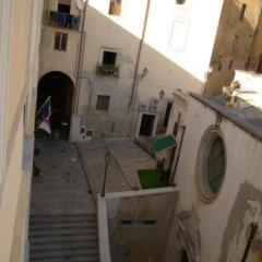 Hostel Marina фото 4