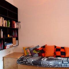 Апартаменты Spacious Apartment for 4 in Trendy Shoreditch детские мероприятия