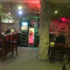 Отель Forest Star Hotel Болгария, Боровец - отзывы, цены и фото номеров - забронировать отель Forest Star Hotel онлайн фото 20